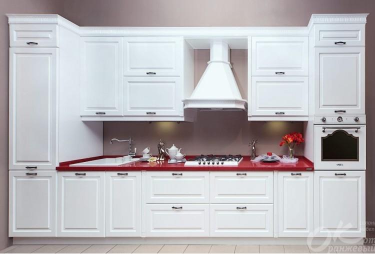 Кухня ПРОВАНСЭЛЬ