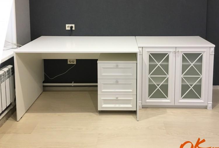Мебель для  ЛЕДИ