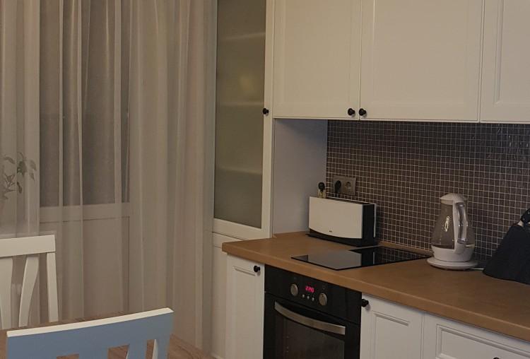 Кухня Нео Классика