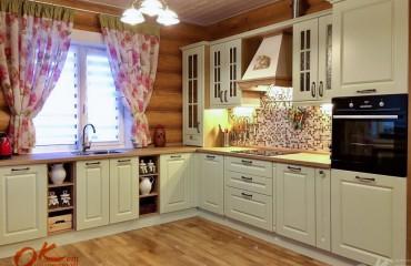 Кухня Прованс GR
